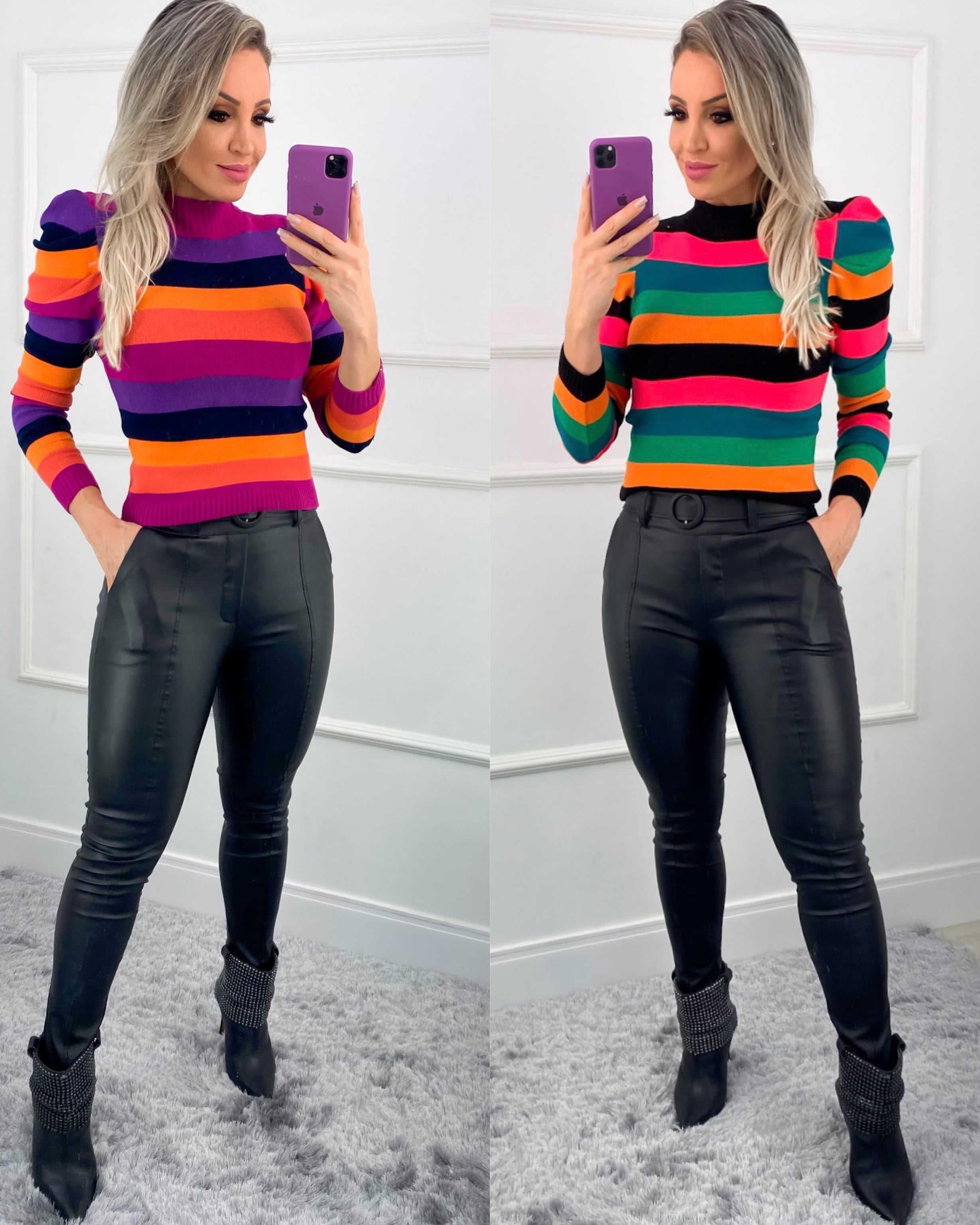 Strass Moda