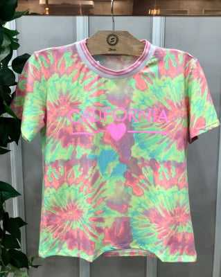 T- SHIRT EMILLY